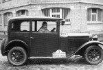 1-Malaret-Fiat-150x102