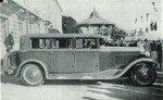 1928-19