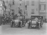 1928-24