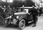 1928-33-Riley-Joynson-150x103