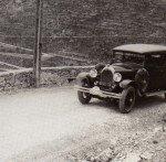 2-Versigny-Talbot-150x147