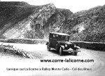 Licorne-1928-monte-carlo-66
